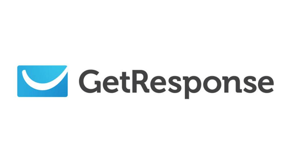 GetResponse Free Trial – Start 30 Days or 60 Day Trial