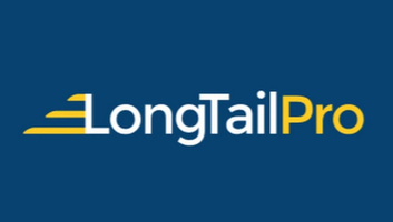 Longtail Pro Free Trial: Start 7-day Trial Now