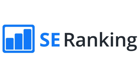 SE Ranking Free Trial: Get Activate Your SE Ranking 14-Day Free Trial Now