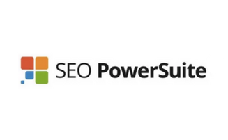 SEO Powersuite Free Plan: Download SEO Powersuite for Free Trial