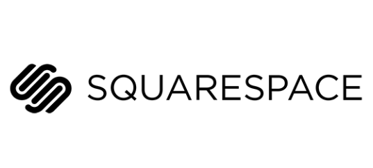 Squarespace Free Trial –  [Start 14 + 7 Days Trial Now]