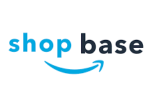 ShopBase Coupon and Promo Code 2021: Get Up to 30% Discount