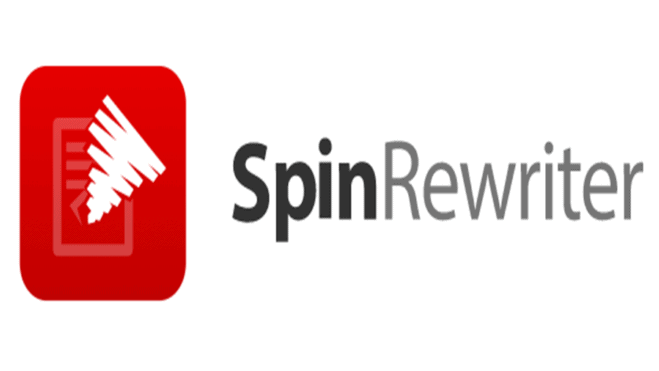 Spin Rewriter Coupon and Spin Rewriter Lifetime Discount
