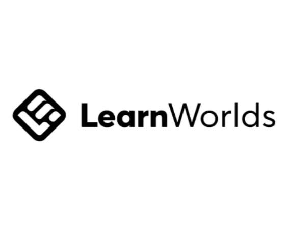 LearnWorlds Pricing Plans 2021 – Right Plan & Actual Cost?