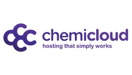 ChemiCloud Coupon Code and Promo Code 2021